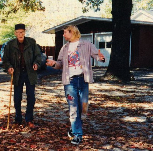 william_s_Burroughs_cobain.jpg