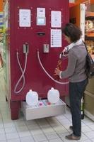 winemachine.jpg