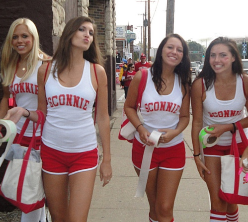 wisconsin-girls-500-39.jpg