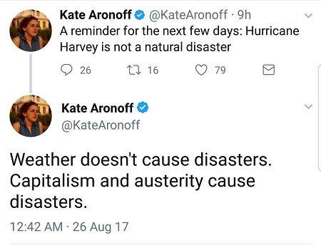 woke take on harvey.jpg