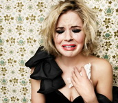 woman-crying-21.jpg