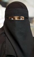 womanhijab1.jpg
