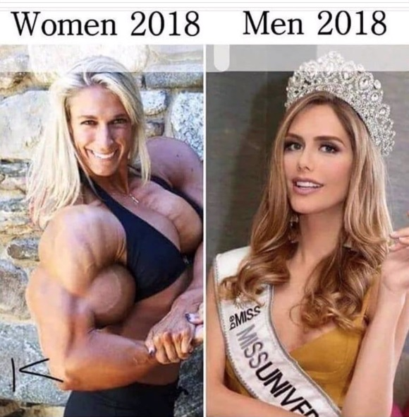 women and men 2018.jpg