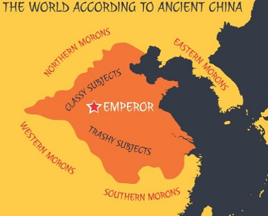 world according to ancient china.jpg