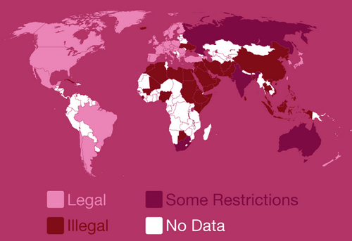 world-porn-laws.png
