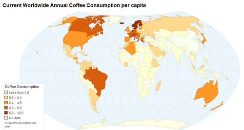 world_coffee_chart.png