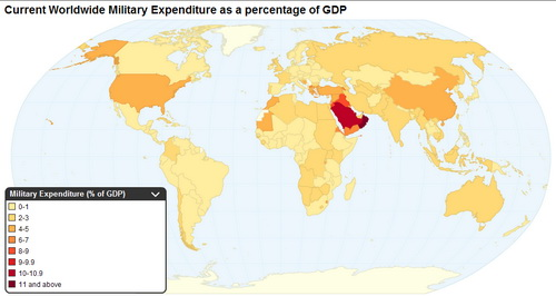 world_military_gdp_cropped.jpg