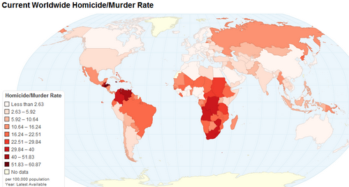 world_murder_rate.png