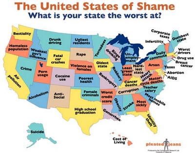 worst_states_new_m.jpg