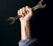 wrench-fist-630.jpg