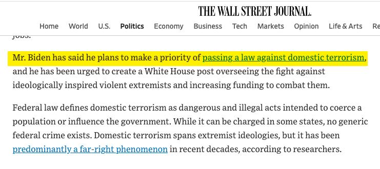 wsjdomesticterrorism.png