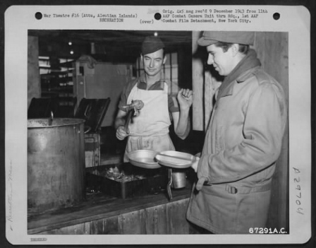 wwii thanksgiving 1943.jpg