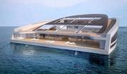 yacht_villa_1.jpg