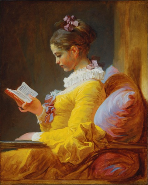 young-girl-reading.jpg
