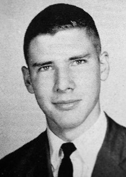 young_Harrison_Ford.jpg