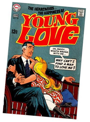 young_love_comic.jpg