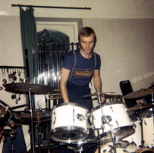 young_phil_collins.jpg