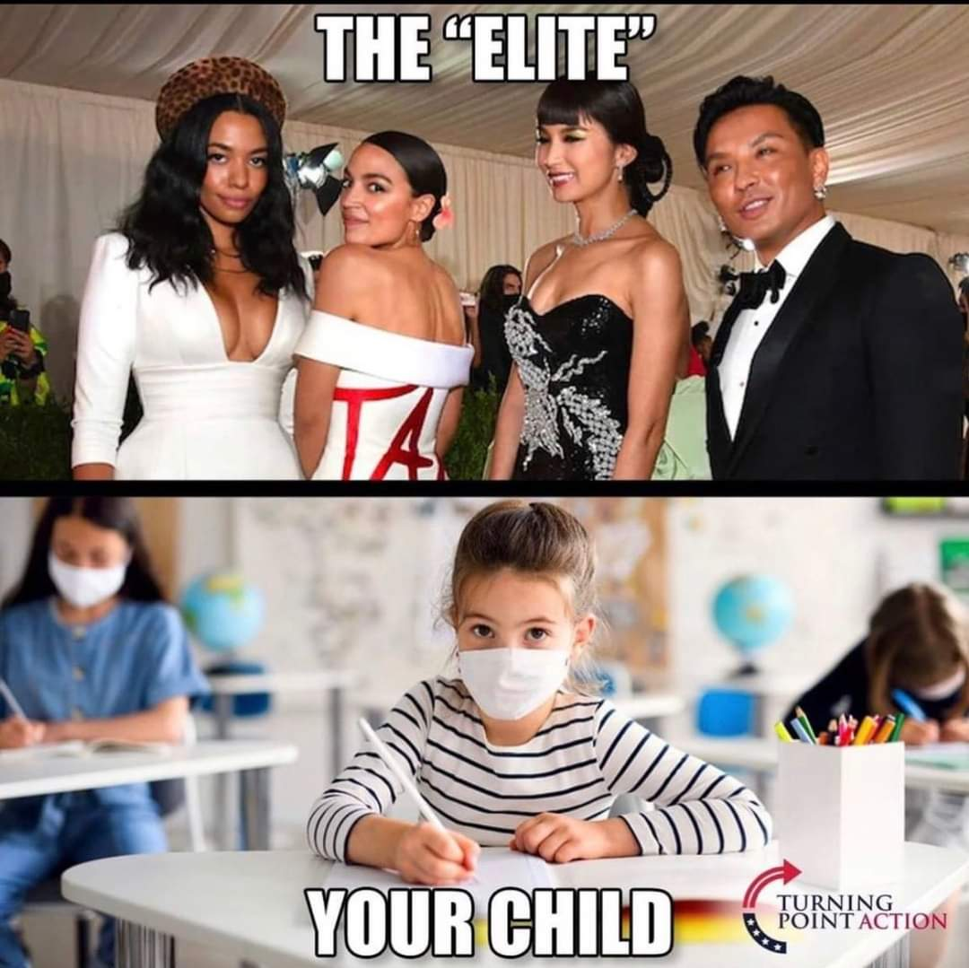 yourchildthelite.jfif