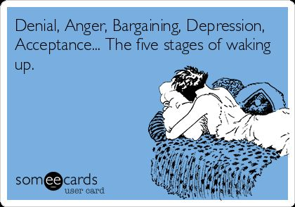 z 5 stages of waking up.jpg