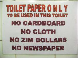 zim-dollars-toilet-paper.jpg
