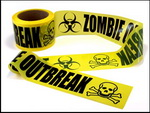 zombie-barricade-tape-2_thumb_400x300.jpg