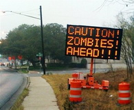 zombie-road-sign.jpg