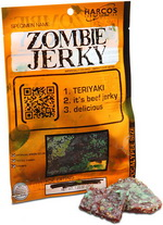 zombie_jerky.jpg