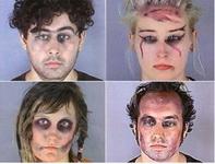 zombiecomp4.jpg