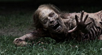 zombies734.jpg