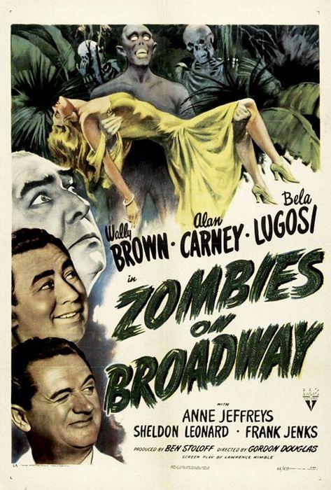 zombies_broadway.jpg