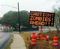 zombies_sign34.jpg