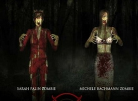 zombiesp5.jpg