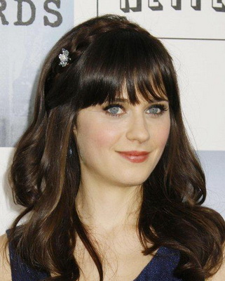 zooey_deschanel_2302665_sm.jpg