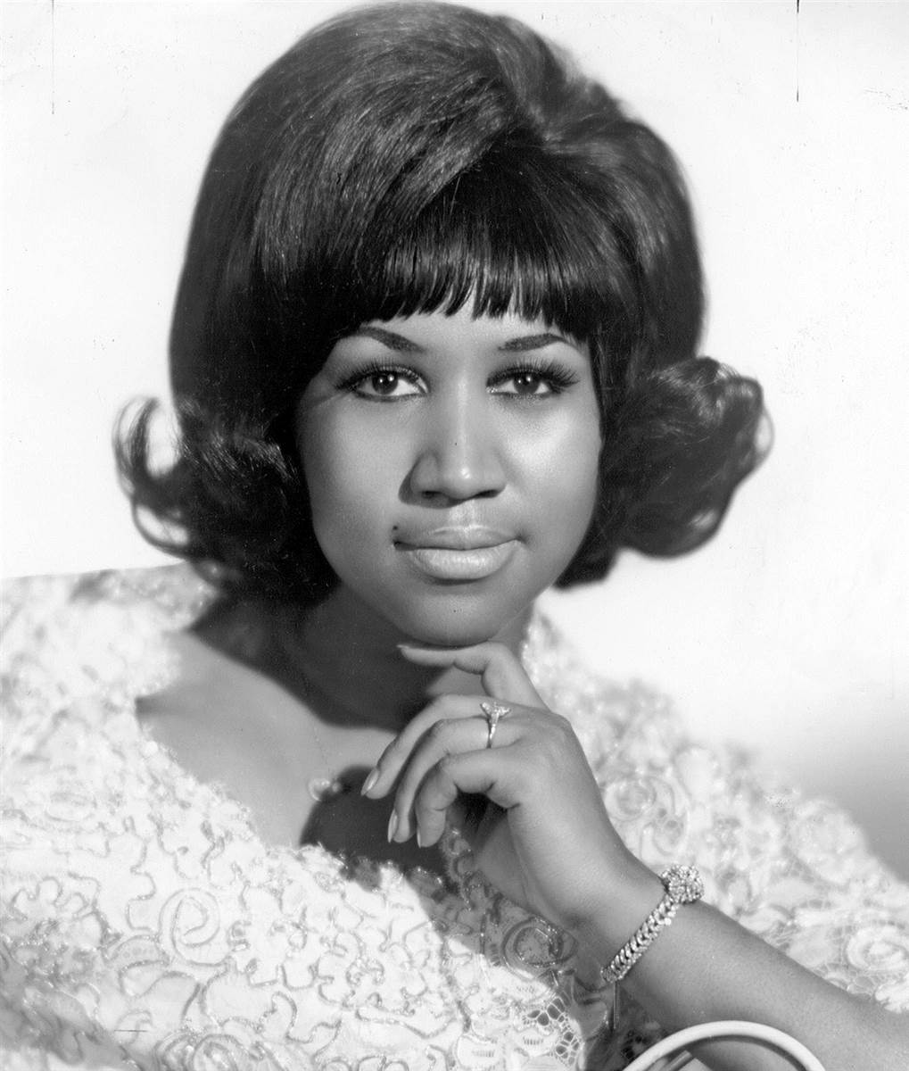 ss-101105-Aretha-Franklin-1960-portrait.today-ss-slide-desktop.jpg