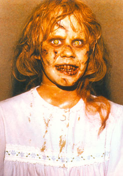 linda_blair_exorcist_01.jpg