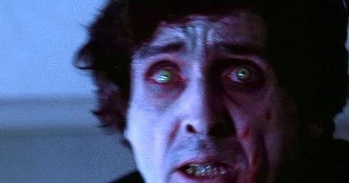 55. The Exorcist 03.jpg