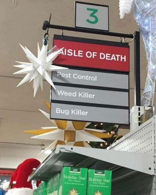 Aisle-of-Death.jpg