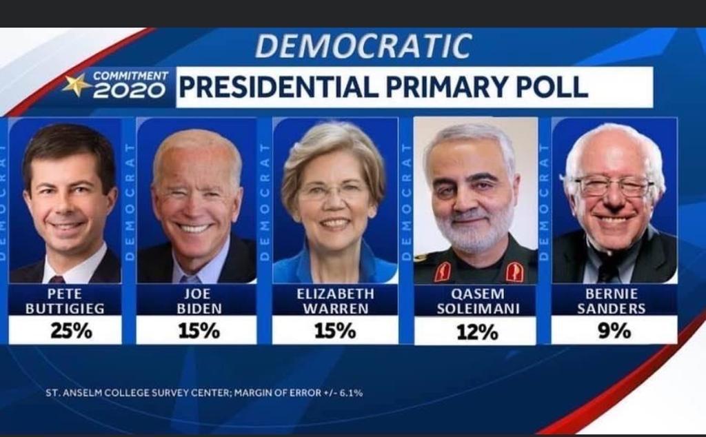 polldemocrats